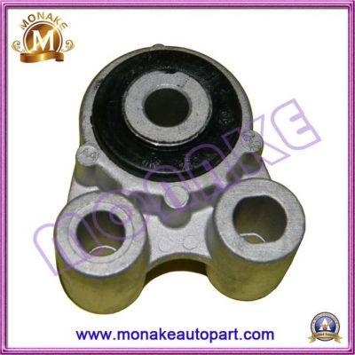 Motor Mountfactory 3M51 6P090 AC
