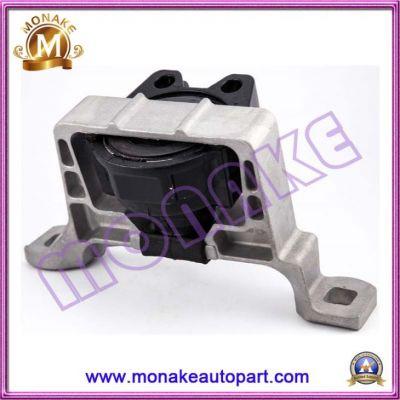 Car Parts Motor Mounting