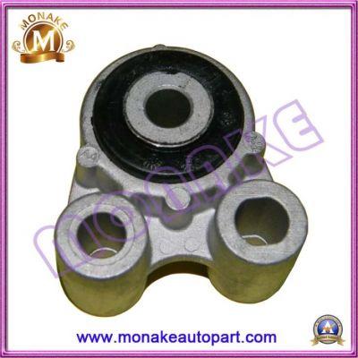 Auto Parts Motor Mount