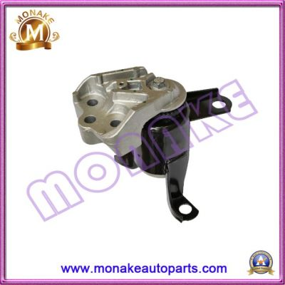 Engine Mounting Ford