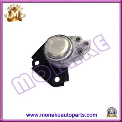 Engine Motor Mount 2S61 6F012 AD
