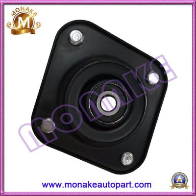 China Strut Mounting For Nissan