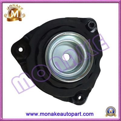 Auto Parts Top Mounting