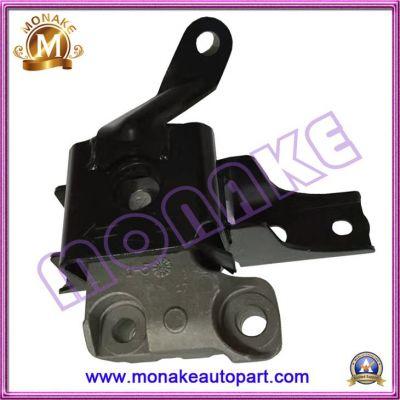 Engine Motor Transmission Mount