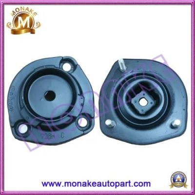 Japanese Cars Shock Absorber Mounting