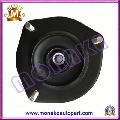 Shock Absorber Support S10H 34 380