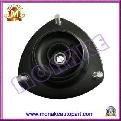 Strut Shock Mounting MB573617