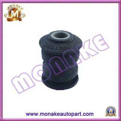 Lower Control Arm Bushing 54560 ED500