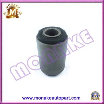 ARM MOUNTING SLEEVE 54504 01A00