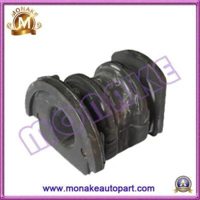 Control Arm Rubber Bushing 54570 50A10