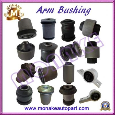 Rubber Bushing For Toyota