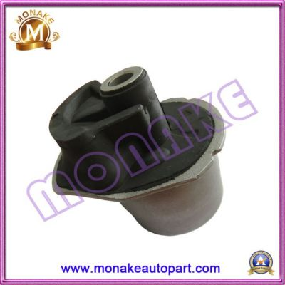 Toyota Corolla Control Arm Bushing 48725 12560
