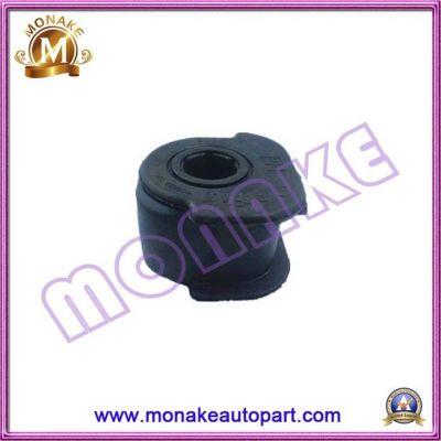 Bushing MB633004