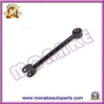 Rear Axle Rod DA085419AB