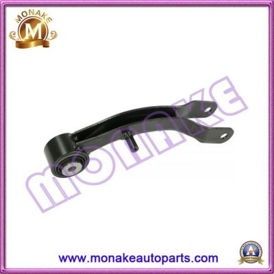 CAMBER LINK ARM 53185293,5090110AA