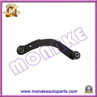 Suspension Lateral Link 5105271AC