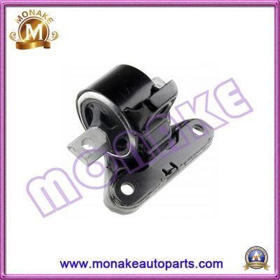 Motor Mount 4766474AC