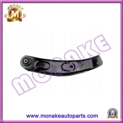 Lower Control Arms 52088208