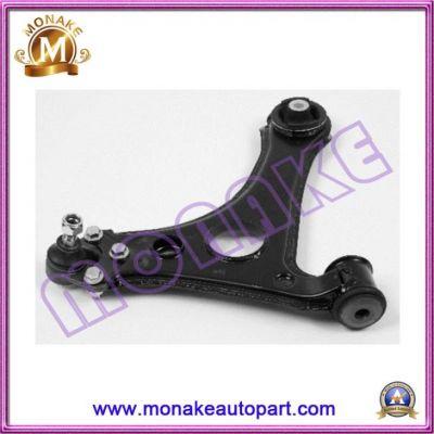 Wishbone Suspension Arm For VANEO 4143300007