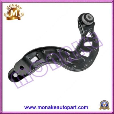 Control Arm For Benz 2463501006