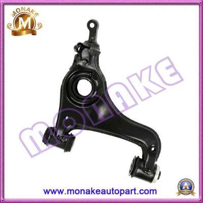 Suspension Arm For MERCEDES E290 S210 2 9D Wishbone 2103306207