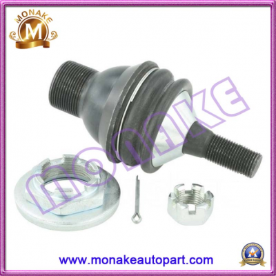 Supporting Joint Ball Joint For BENZ M Class W166 OEM 1663300235