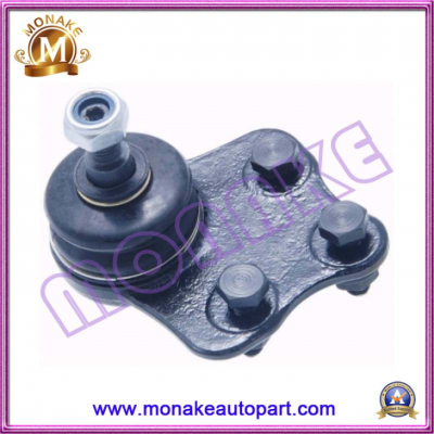 Repair Kit Front Upper Ball Joint For Mercedes Benz 2303330227