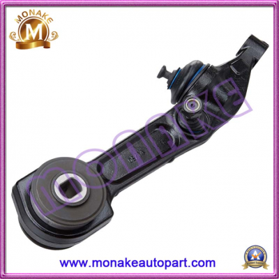 Benz Suspension Arm For S Class W220 2203304307