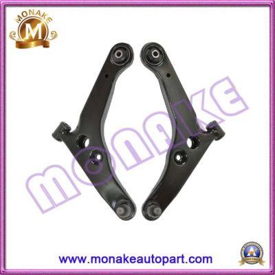 Suspension Control Arm 4013A461 4013A462