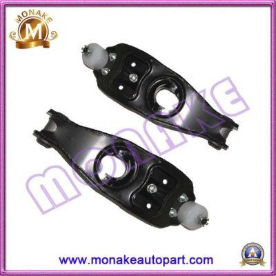 Control Arm For Mitsubishi Freeca 4013A092 4013A091
