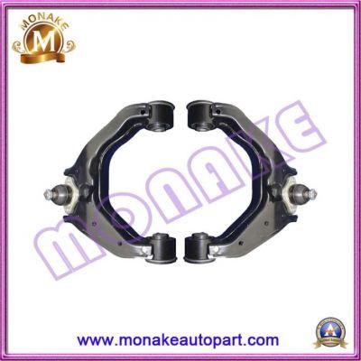 Upper Control Arm 4010A017 4010A018
