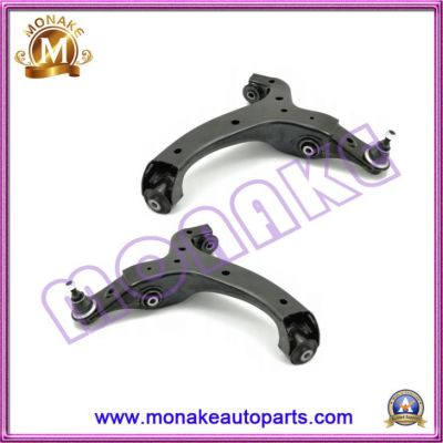 Lower Wishbones Arm 2H0407152A 2H0407151A