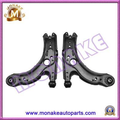 Lower Control Arm 1J0407151A