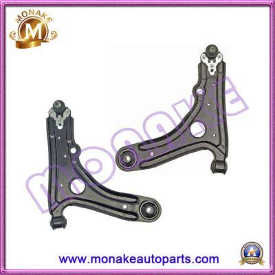 Suspension Lower Arm 1H0407151