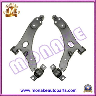 Suspension Lower Arm 6S4Z3078AA 6S4Z3079AA