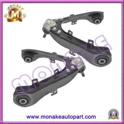 Suspension Upper Control Arm 8 98005 836 0 8 98005 837 0