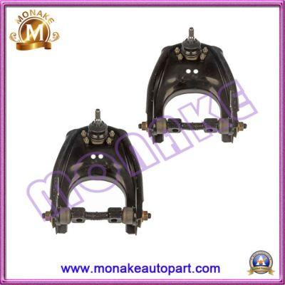 Suspension Parts Control Arm 8 94445 550 1 8 94445 551 1