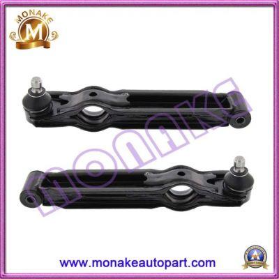 Wishbone Track Control Arm