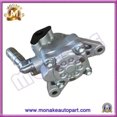 Power Steering Pump For Honda