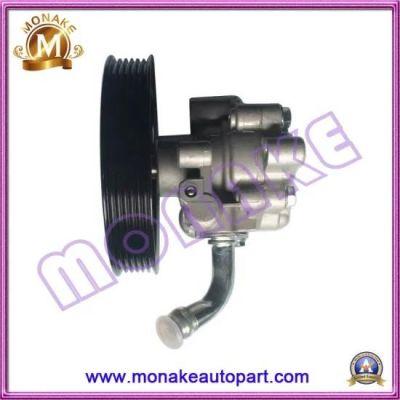 Mr992871 Power Steering Pump