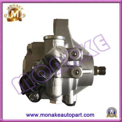 Power Steering Pump 56110 PNB 013