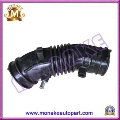 Air Intake Pipe For Honda