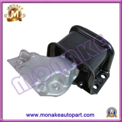 China Factory Engine Mounting For PEUGEOT CITROEN 1839 97