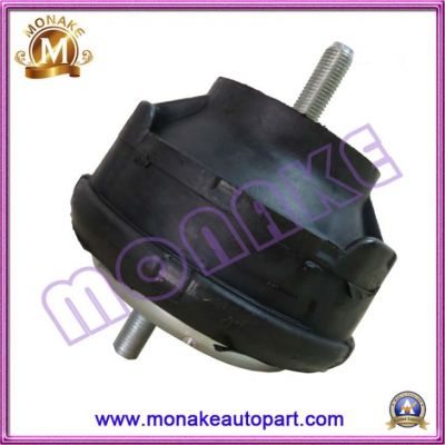 Engine Rubber Mount Support Mounting For 3 Series E36 Z3 E36 M40 M42 M43 M44