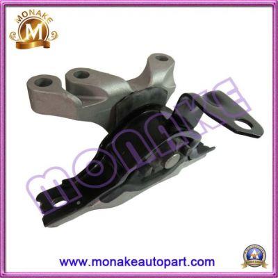 Right Engine Motor Mount For Chevrolet Captiva 96626770