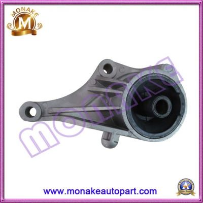 Automobile Parts Engine Mount For OPEL Meriva 93302281