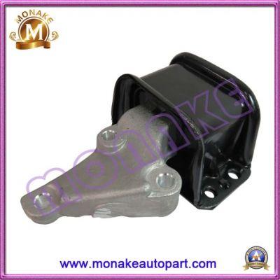 Peugeot Auto Parts 1839 93 183993 Transmission Motor Mount