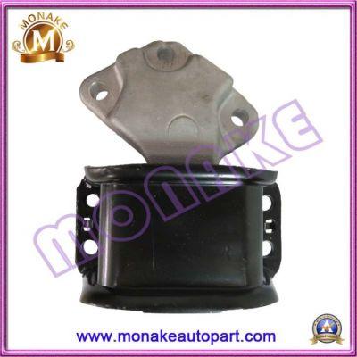 1807 X2 1807 GF 1807X2 1807GF Hydraulic Aluminum Bracket Engine Mount