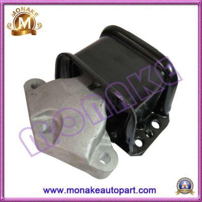 Hydraulic Motor Suport PEUGEOT 308 CITROEN OEM 1807 GJ 1807 GG 1807 FF