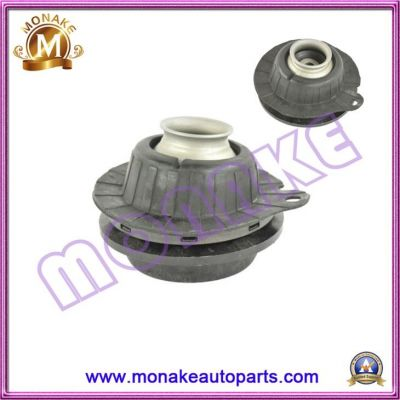 Strut Mount 68194316AC